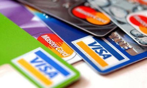MasterCard и  Visa приостановили обслуживание карт в Крыму