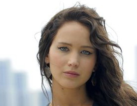 Журнал Forbes назвал самых кассовых звёзд Голливуда