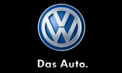 Volkswagen Group разделят на 4 компании