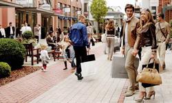 Где в Евросоюзе лучше заняться шопингом, а где отдохнуть