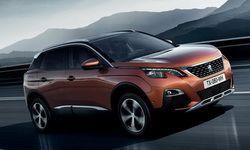 Peugeot 3008 стал «Автомобилем 2017 года» в Европе