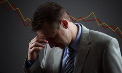 Экономист предсказал кризис серьёзнее чем кризис 2008 года