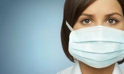 Отличия коронавируса COVID-19 и гриппа