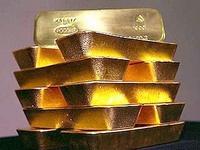 Золотовалютные резервы Беларуси сократились в мае почти на 330 млн долларов США