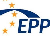 Выборы в Европарламент выиграли правоцентристы