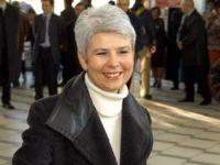 Премьер-министром Хорватии впервые в истории стала женщина