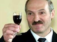 Ровно 15 лет назад Александр Лукашенко победил на первых выборах президента Беларуси