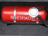 Стоит ли устанавливать газовое оборудование на автомобиль?