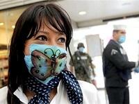 Осенью в Европе гриппом А(H1N1) могут заразиться более 1 млн человек