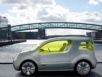 На дорогах Германии к 2020 году будет 2,5 млн авто с электродвигателем