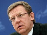 Кудрин отказался выдавать кредит Минску