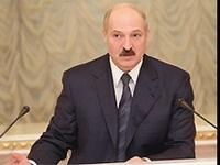 Лукашенко рассматривает возможность кадровых перестановок в правительстве