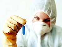 В Молдавии за день подтвержден 61 новый случай заболевания гриппом A (H1N1)