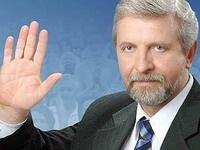 Белорусский европейский форум пройдет в ДК МАЗ