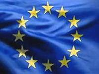 Евросоюз не будет возобновлять санкции в отношении белорусских чиновников