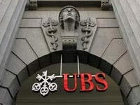 Без работы в крупнейшем банке Швейцарии останутся более 11000 человек