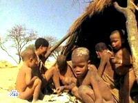 Генсек ООН призвал спасти миллиард голодающих