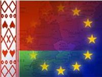 Евросоюз продлил частичную приостановку санкций в отношении Беларуси
