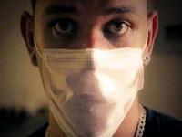 По данным Минздрава, у 13 человек, умерших от пневмонии, обнаружен вирус гриппа A/H1N1