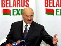Лукашенко назвал встречу Медведева с прессой абсолютно бессмысленной
