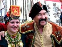 Украинцы не захотели изменять статус русского языка