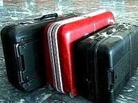 Из Латвии уезжают образованные специалисты с семьями