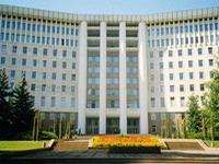 Регистрация кандидатов для участия в повторных выборах президента Молдовы продлится до 3 декабря