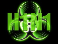 Третий случай смерти от вируса A/H1N1 подтвержден в Литве