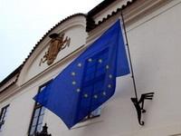 ЕС отменил визы для граждан трех стран Восточной Европы