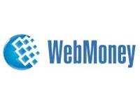 Система WebMoney запретила обмен валюты