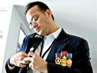 Американский ветеран-инвалид подал в суд на McDonald's