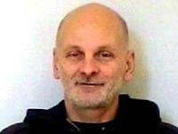 Пойман второй бежавший из тюрьмы немецкий преступник