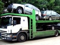 В Беларуси вновь начали возбуждать дела за ввоз автомобилей