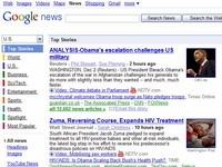 Google ограничит бесплатный доступ к новостям