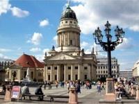 Прекращается прямое железнодорожное сообщение между Калининградом и Берлином