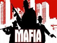 В Италии откроют музей мафии