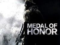EA объявила о возрождении сериала Medal of Honor