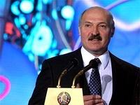 Лукашенко устроил массовые перестановки в правительстве