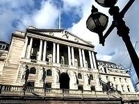 Bank of America вернул государству 45 миллиардов долларов