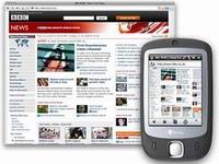 К 2013 году в Сеть выйдет миллиард мобильных устройств