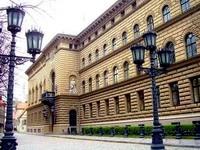 Латвийские депутаты отказались уменьшать себе зарплату