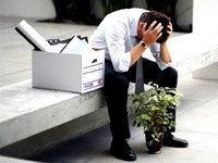 Уровень безработицы в Молдове в III квартале 2009 года составил 5,7%