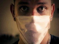 Десять тысяч американцев умерли от гриппа A/H1N1