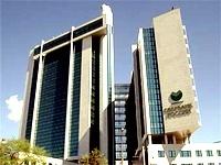 Сбербанк согласился выдать кредиты Беларуси