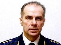 В Беларуси предложили водить чиновников на тюремные экскурсии