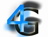 Запущена первая в мире коммерческая сеть 4G стандарта LTE
