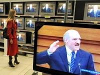 Александр Лукашенко: по телевизору смотреть нечего