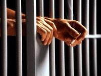 В тюрьмах Эстонии не осталось ни одного места