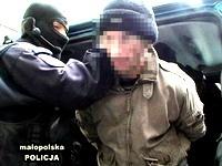 """Похитителям надписи """"Arbeit Macht Frei"""" предъявили обвинения"""