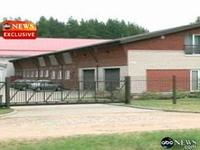 Сейм Литвы не нашел в стране тюрьму ЦРУ
